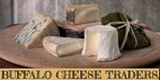Artisanal Hand-Crafted Cheeses