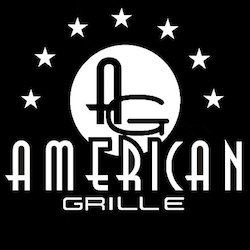 American Grille is for friends and families seeking a place where great memories will be made.