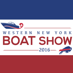 See You at the Boat Show