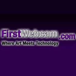 Link to FirstWebCam website