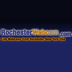 Link to RochesterWebCam website