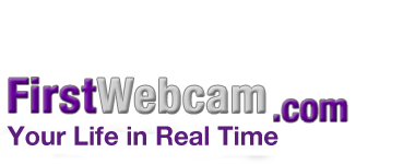 FirstWebcam.com